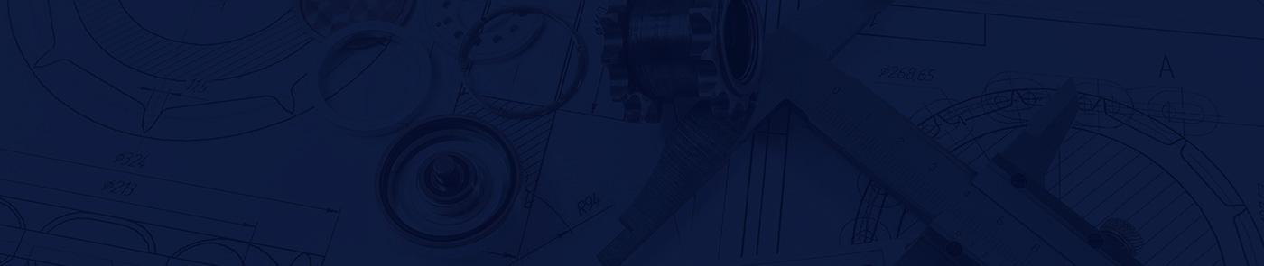 Almarc Engineering Pte. Ltd.